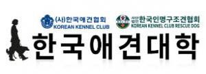 한국애견대학